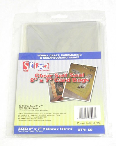 136mm-x-185mm-card-bags_1-500x500
