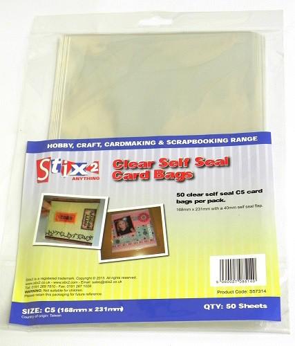 168mm-x231mm-card-bags_1-500x500
