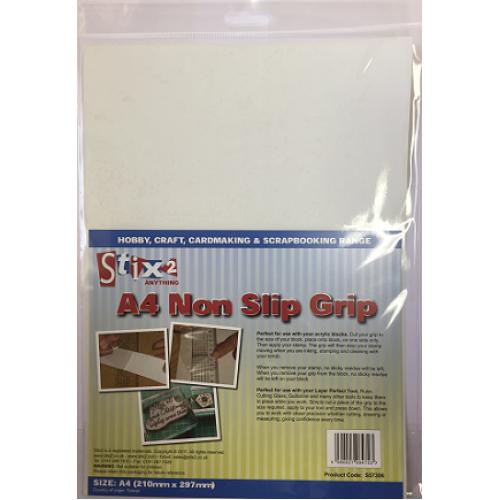 a4-non-slip-grip_1-500x500