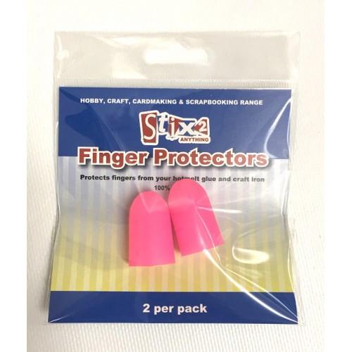 finger-protectors_1-500x500