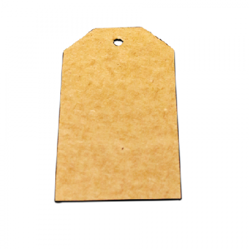 kraft-alteration-tag-brown_1-500x500