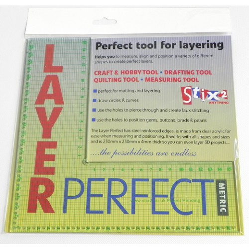 metric-layer-perfect_1-500x500