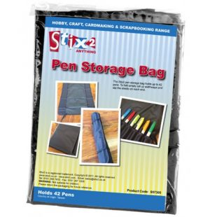 pen-storage-bag_1-500x500
