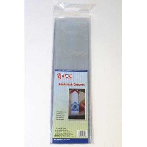 pvc-bookmark-sleeves_1-500x500