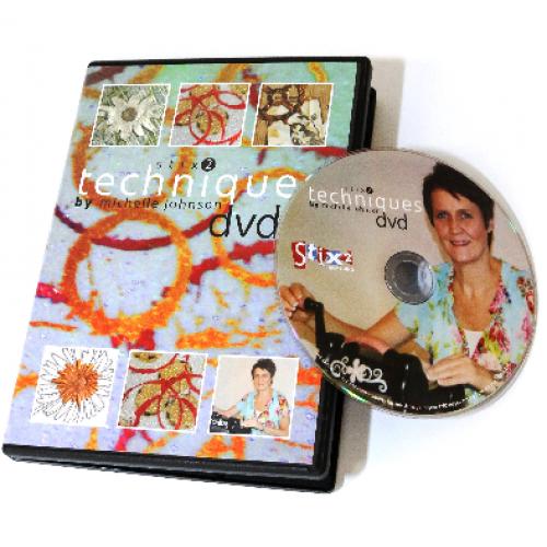 techniques-dvd-500x500