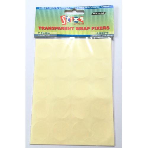 transparent-wrap-fixers_1-500x500