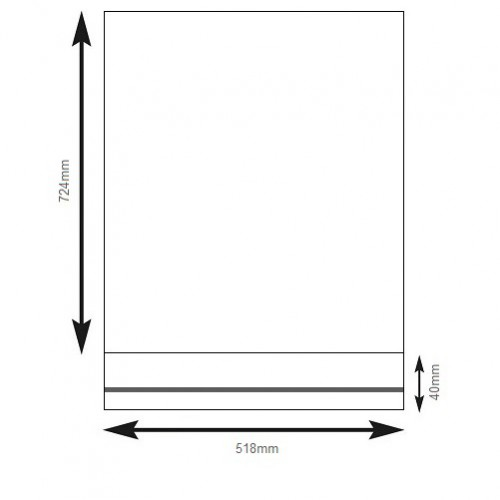 518mm-x-724mm-40mm-flap_500x500