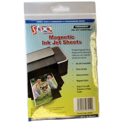 a4-printable-magnetic-sheet-1-sheet-per-pack_1-500x500