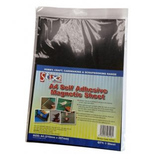 a4-self-adhesive-magnetic-sheet_1-500x500