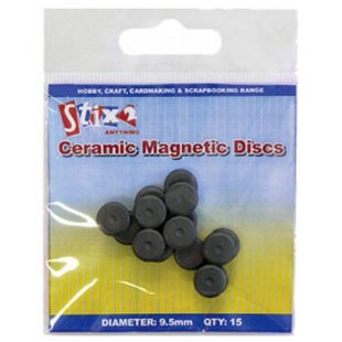 ceramic-magnetic-discs-95mm-diametre-x-15-per-pack_1-500x500