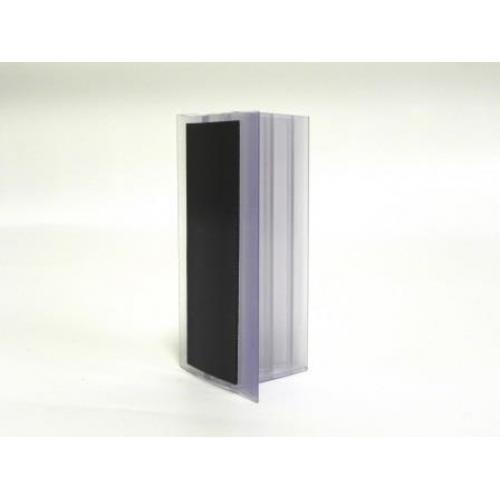 magnetic-sign-holder_1-500x500