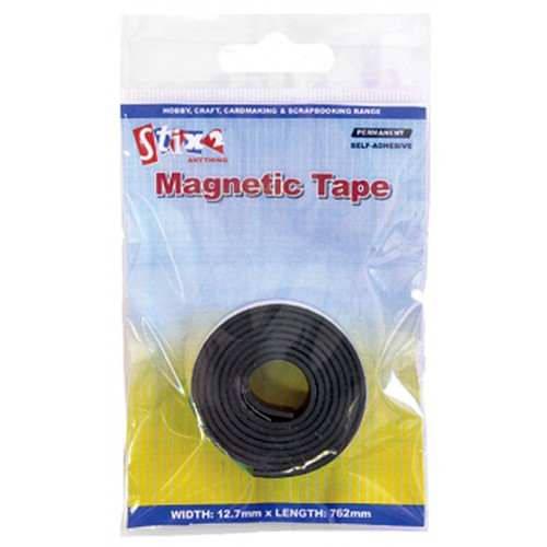 magnetic-tape-127mm-wide-x-15mm-thick-x-762mm-500x500