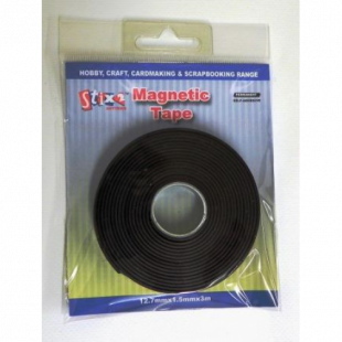 magnetic-tape-with-self-adhesive-backing-3m-500x500