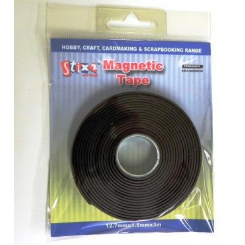 magnetic-tape-with-self-adhesive-backing-8m-500x500