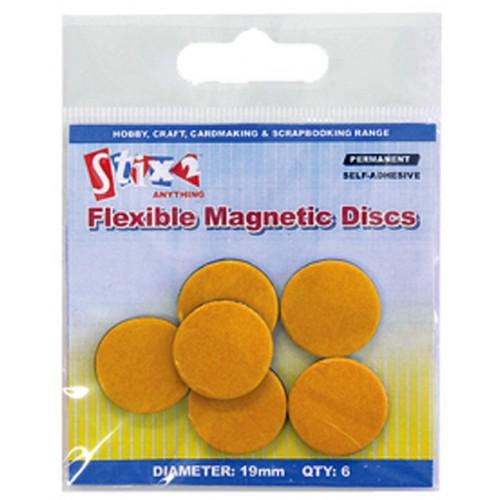 magnets-s-a-20mm-diameter_1-500x500