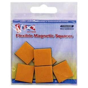 magnets-s-a-20mm-square_1-500x500